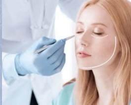 Пластика тела: виды хирургического вмешательства
