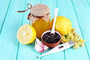 Народные средства для лечения пиелонефрита