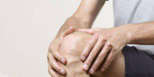 Лечение коксартроза тазобедренного сустава народными средствами в домашних условиях без операции