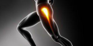 Причины симптомы и лечение стенозирующего лигаментита