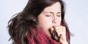 Как вылечить туберкулез в домашних условиях