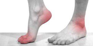 Народные средства лечения артроза тазобедренного сустава возможно или нет