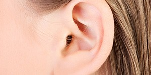 Здоровье ушей