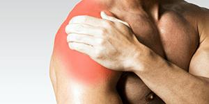 Боли в суставах и мышцах руки рушель блаво лечебная музыка для суставов лечебная сила воды