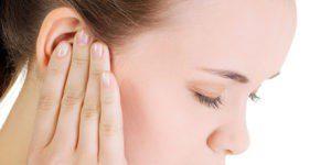 Нейросенсорная тугоухость диагностика симптомы и лечение болезни