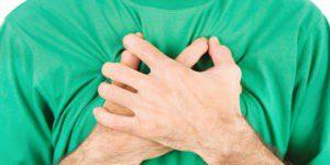 Острый трахеобронхит - причины, симптомы, диагностика и лечение