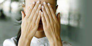 Заболевание ногтей онихолизис лечение 37