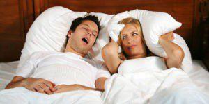 Как вылечить бессонницу в домашних условиях