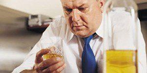 Причины храпа алкоголь