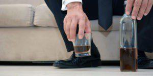 Как избавиться от запора в домашних условиях быстро: 16 лучших средств