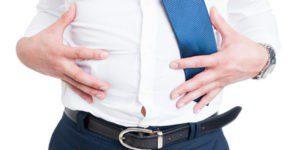Как можно похудеть народными средствами