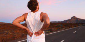 Как лечить шейный хандроз
