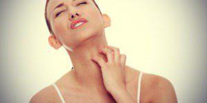 Основные методы лечения и укрепления иммунитета