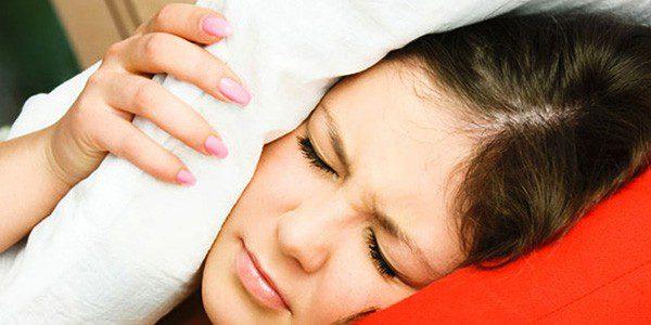 Лечение насморка у детей до 3 лет