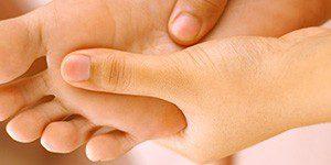 diabeticheskaya-stopa-simptomy-i-lechenie 2