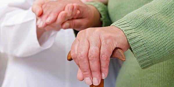 Болезнь Паркинсона: лечение народными средствами. Новое в лечении болезни Паркинсона народными средствами