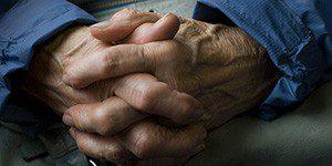 Природа и причины развития болезни Паркинсона