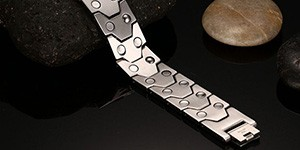 Изображение - Магниты для суставов в аптеках lechenie-magnitom-v-domashnih-usloviyah-2