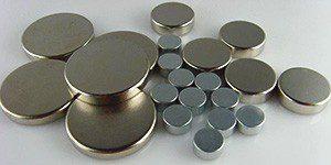 Изображение - Магниты для суставов в аптеках lechenie-magnitom-v-domashnih-usloviyah-3