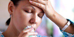 Воспаление десен причины и лечение медикаментами и народными средствами