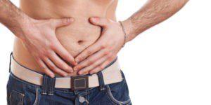 Лечение миозита спины в домашних условиях