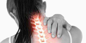 Методы лечения межпозвоночной грыжи поясничного отдела в домашних условиях
