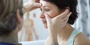 Симптомы полипов в носу у взрослых