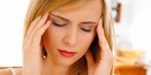 Как снять приступ экстрасистолии в домашних условиях