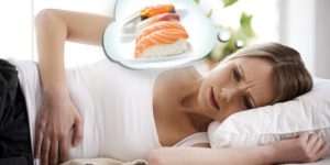 Спайки кишечника — симптомы и порядок лечения, народные средства при заболевании