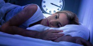 Глоссит лечение у взрослых в домашних условиях