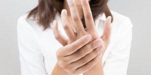 Абсцесс на ноге: лечение гнойной раны в домашних условиях