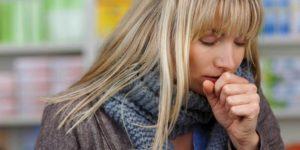 Сухой кашель у взрослого: лечение в домашних условиях препаратами и процедурами