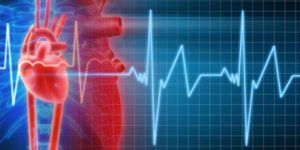 Как снизить холестерин в крови народные рецепты эффективные методы