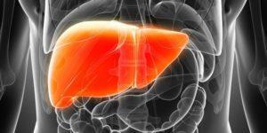 Лечение колита кишечника народными средствами самые эффективные