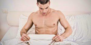 Лечение аденомы простаты в домашних условиях