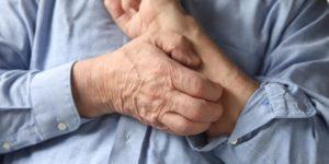Причины и лечение перхоти на голове народными средствами быстро в домашних условиях