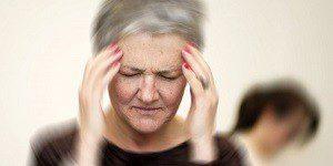 Симптомы желудочковой экстрасистолии
