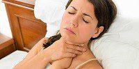 Тиреотоксикоз щитовидной железы