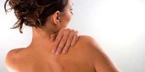 Лечение дорсопатии шейного отдела позвоночника
