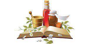 Народные средства лечения базалиомы кожи